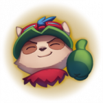 Scout-Approved_Emote.png